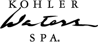 World-Renowned Kohler Waters Spa Announces 2018 Expansion