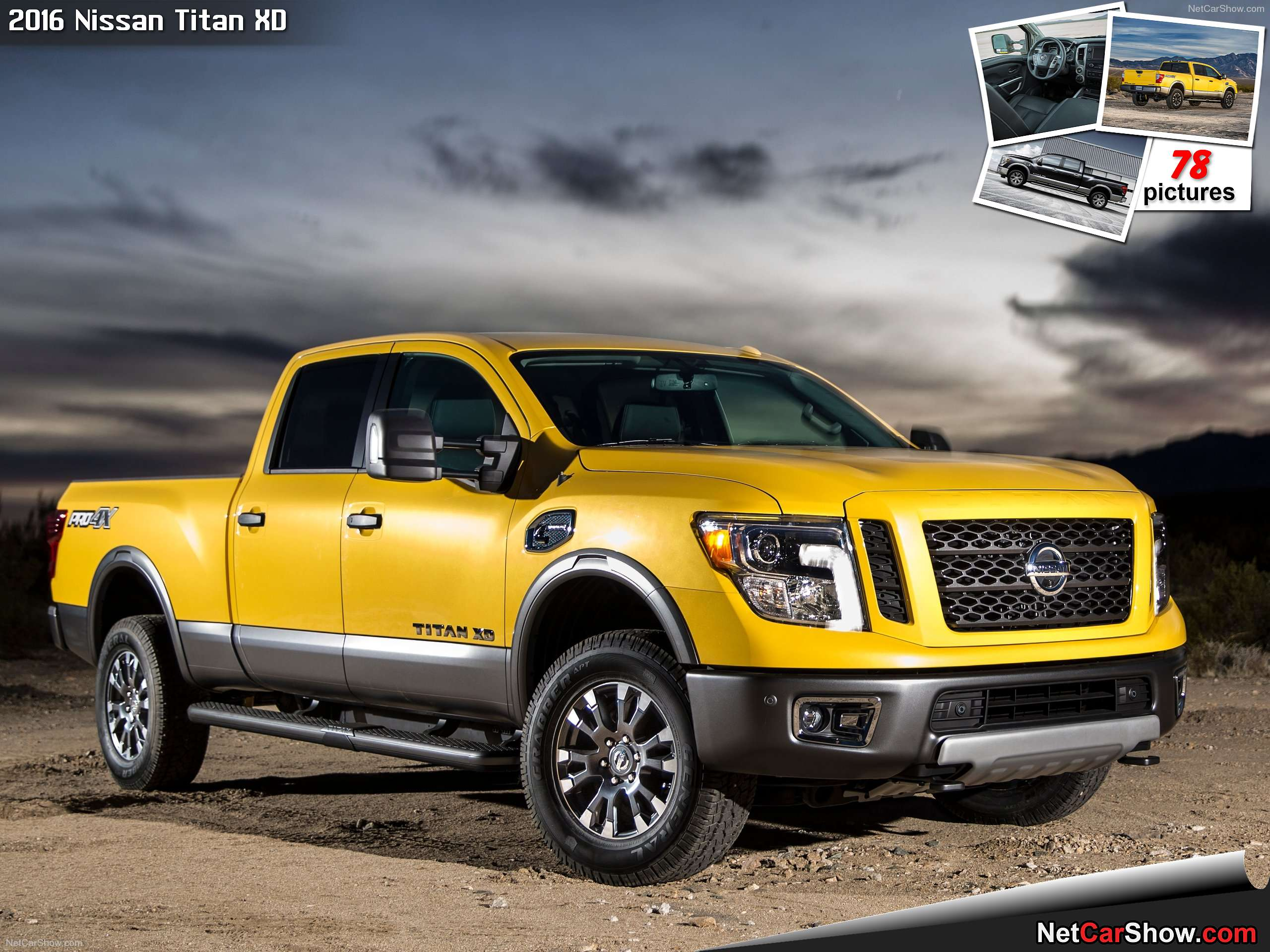 Findlay Nissan Now Accepting Pre Orders For 2016 Nissan