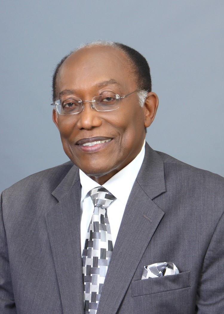 Monroe College To Host Breakfast Lecture by Dr Errol