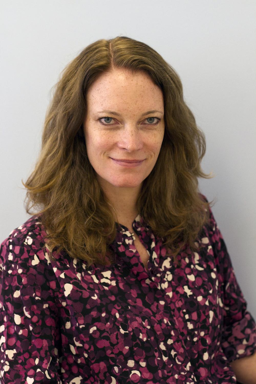 Jericho Project CEO Tori Lyon to Receive Brava Award by