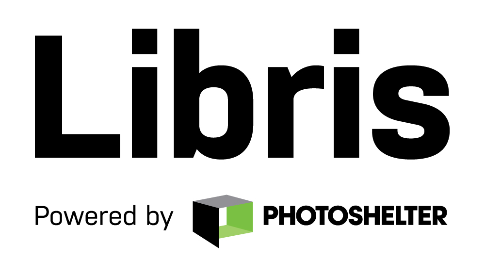 Libris Launches Digital Asset Management Capability for