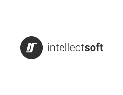 Intellectsoft Gains Mobile Marketing Edge With Swrve