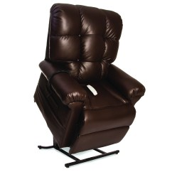 Pride Mobility Lift Chair Rubber Feet Products Launches Ultra Luxurious Oasis