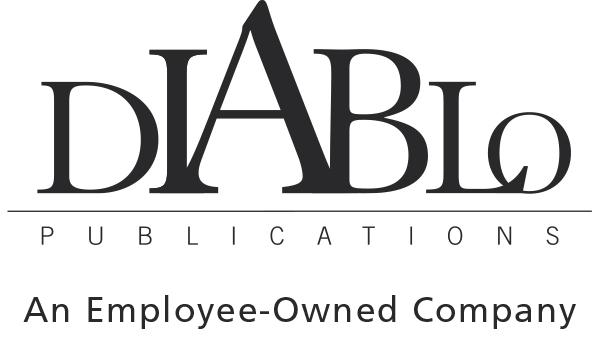 Diablo Custom Publishing Expands Account Executive Team