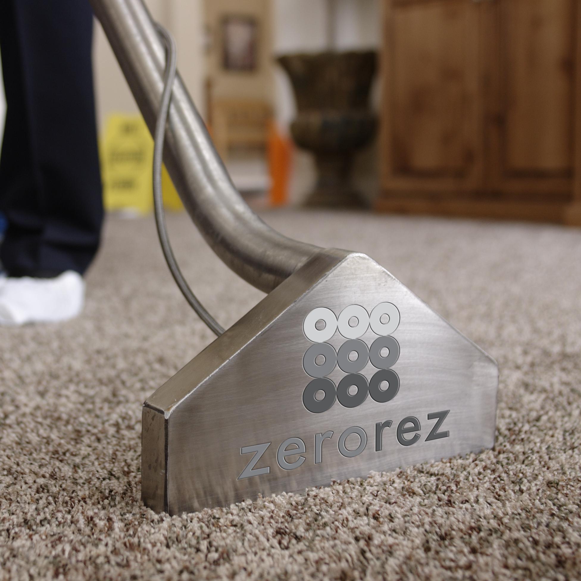 zerorez carpet cleaning st george utah vidalondon