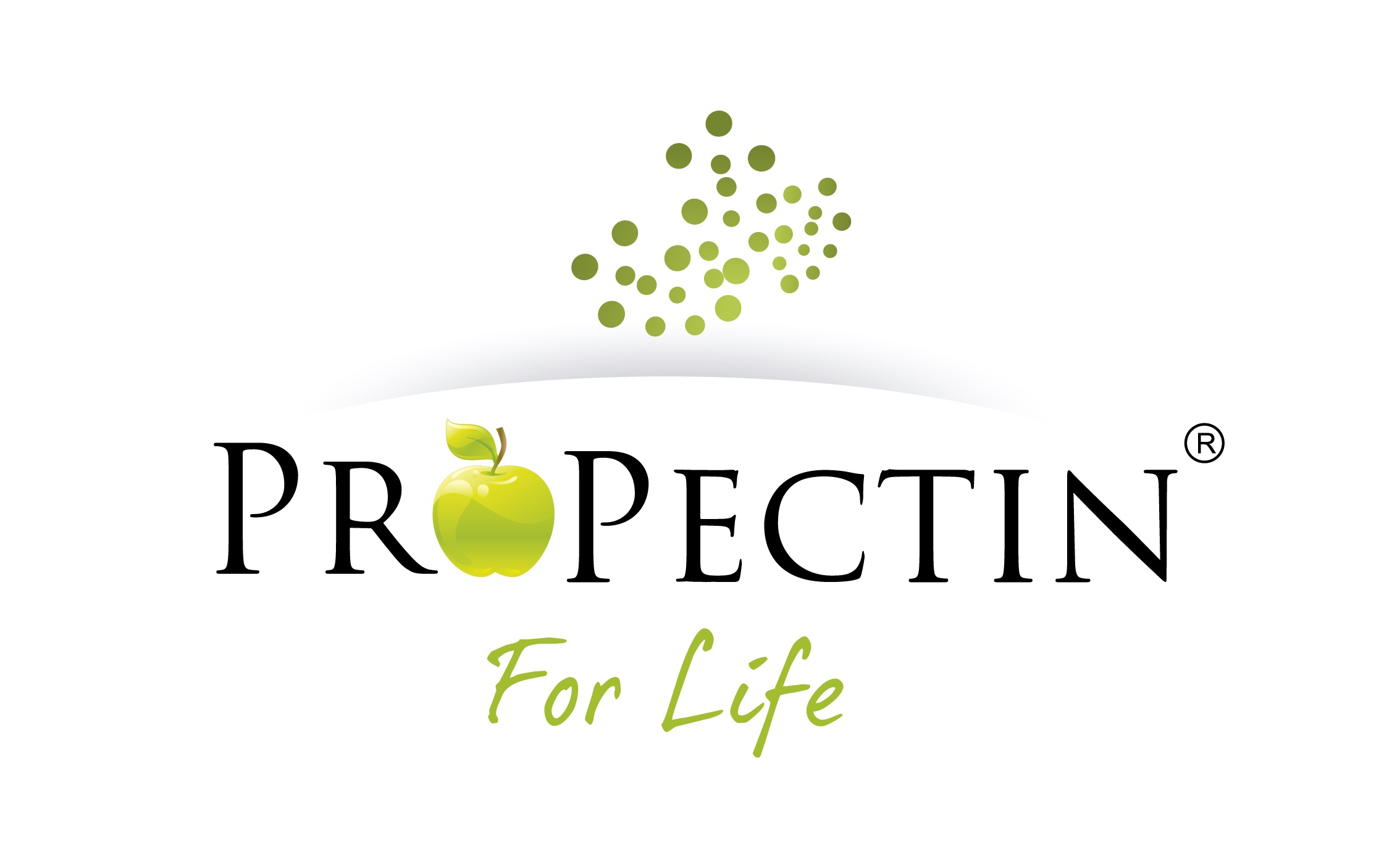 ProPectin® Removes Up to 700% of Daily Toxic Heavy Metal
