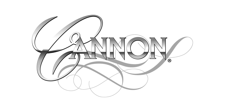 Cannon Safe Inc Promotes Gun Security At Ces