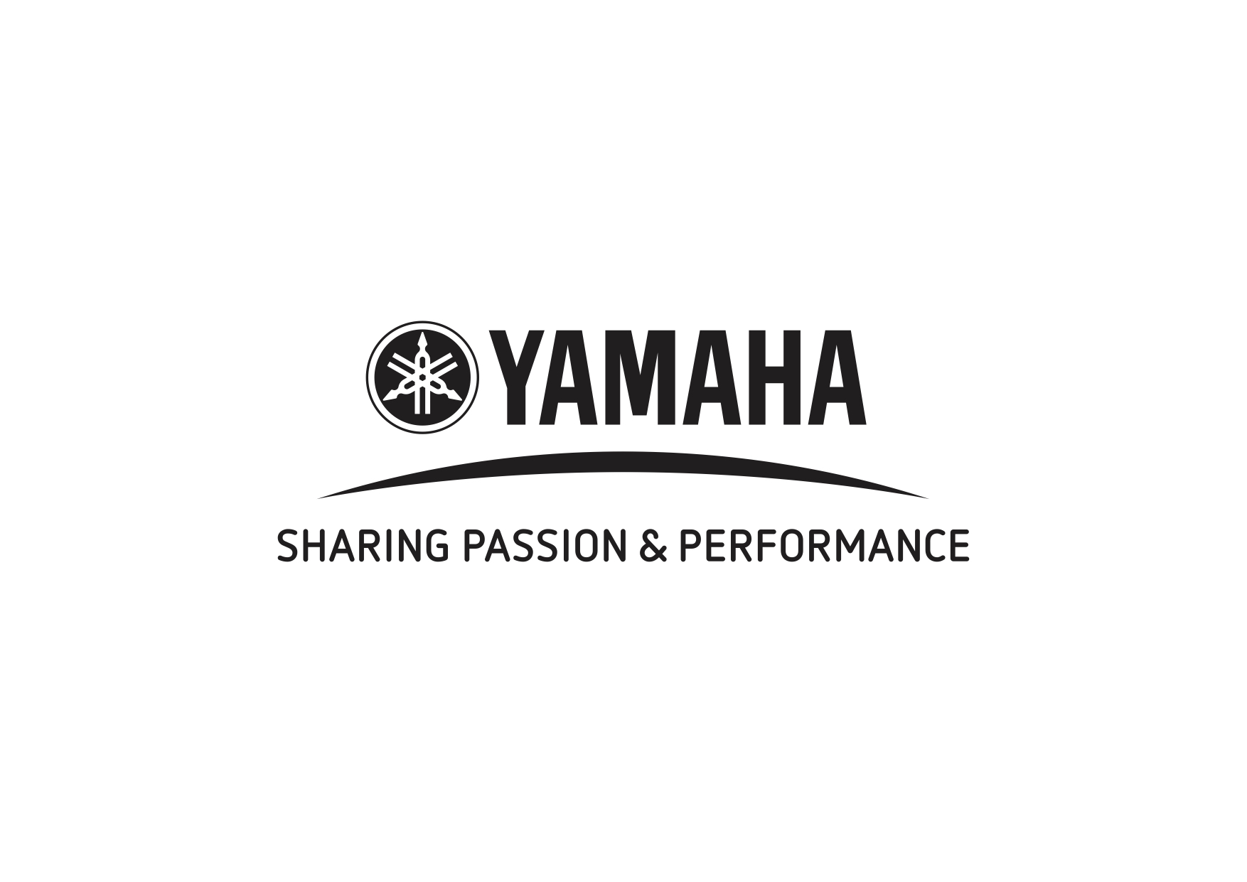 Yamaha Reimagines Namm Show Launches Over 100 New