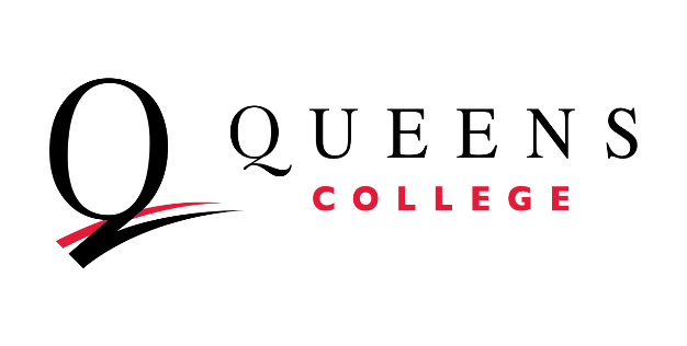 Akademos Partners With CUNYs Queens College To Deliver