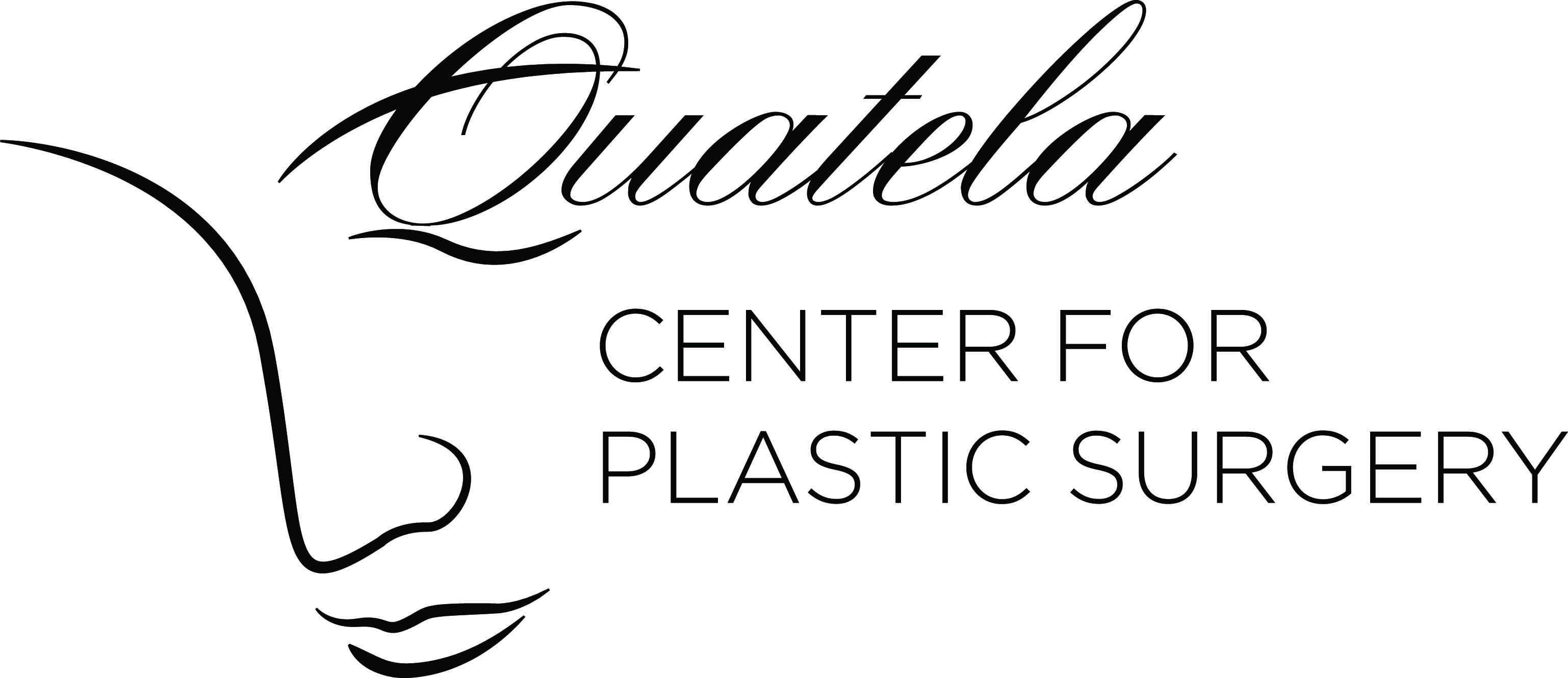 Quatela Center Recently Named a Top 250 Allergan Member