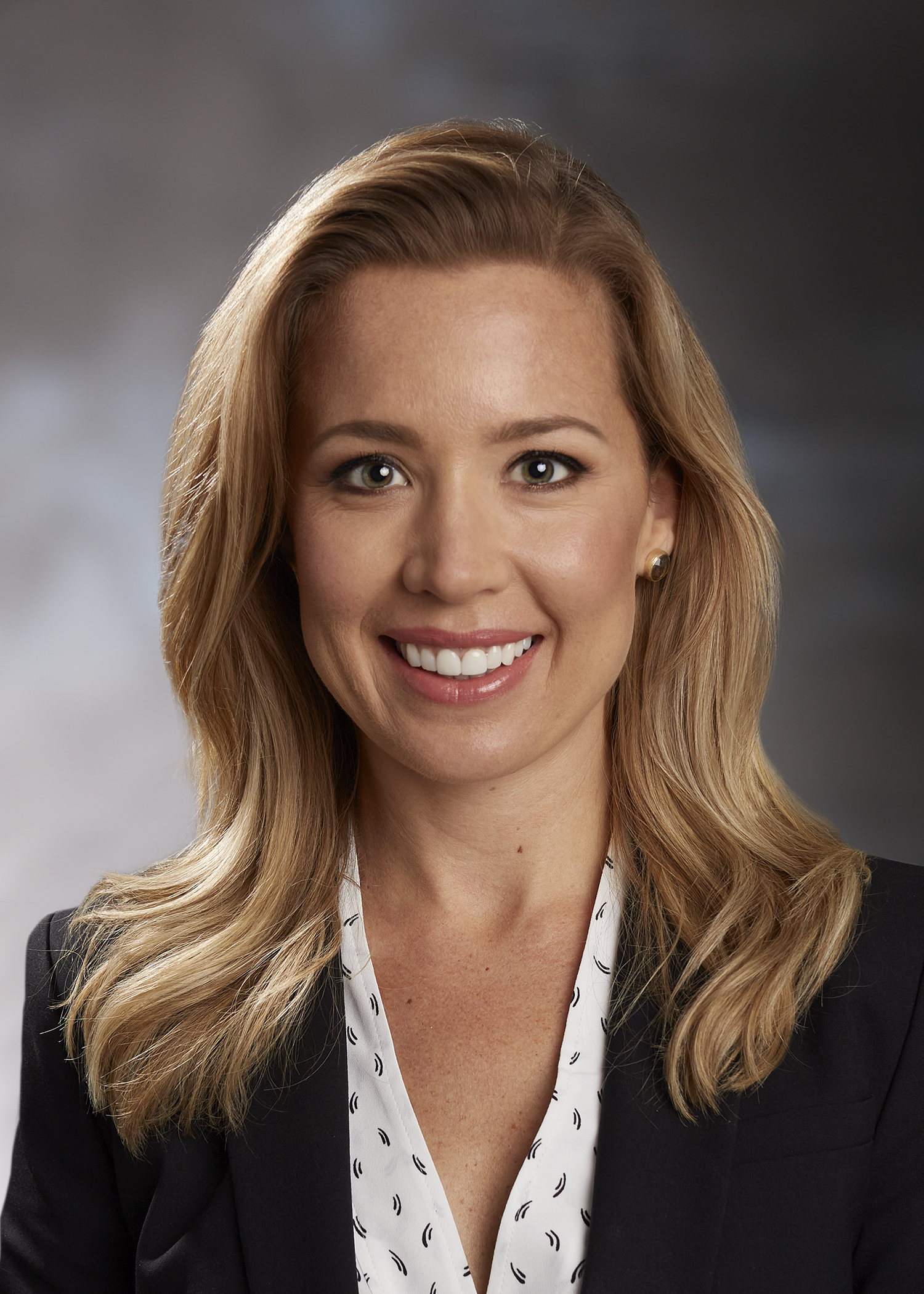 Ball Janik LLP Adds Jessica OReilly to Its Orlando Office