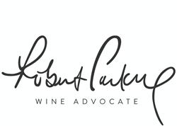 Robert Parker Wine Advocate Announces New Website Launch