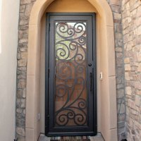 First Impressions Security Doors Announce Affordable New ...