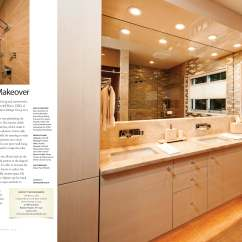 Kitchen And Bath Design Center Luxury Appliances Classic Wins Second Place For