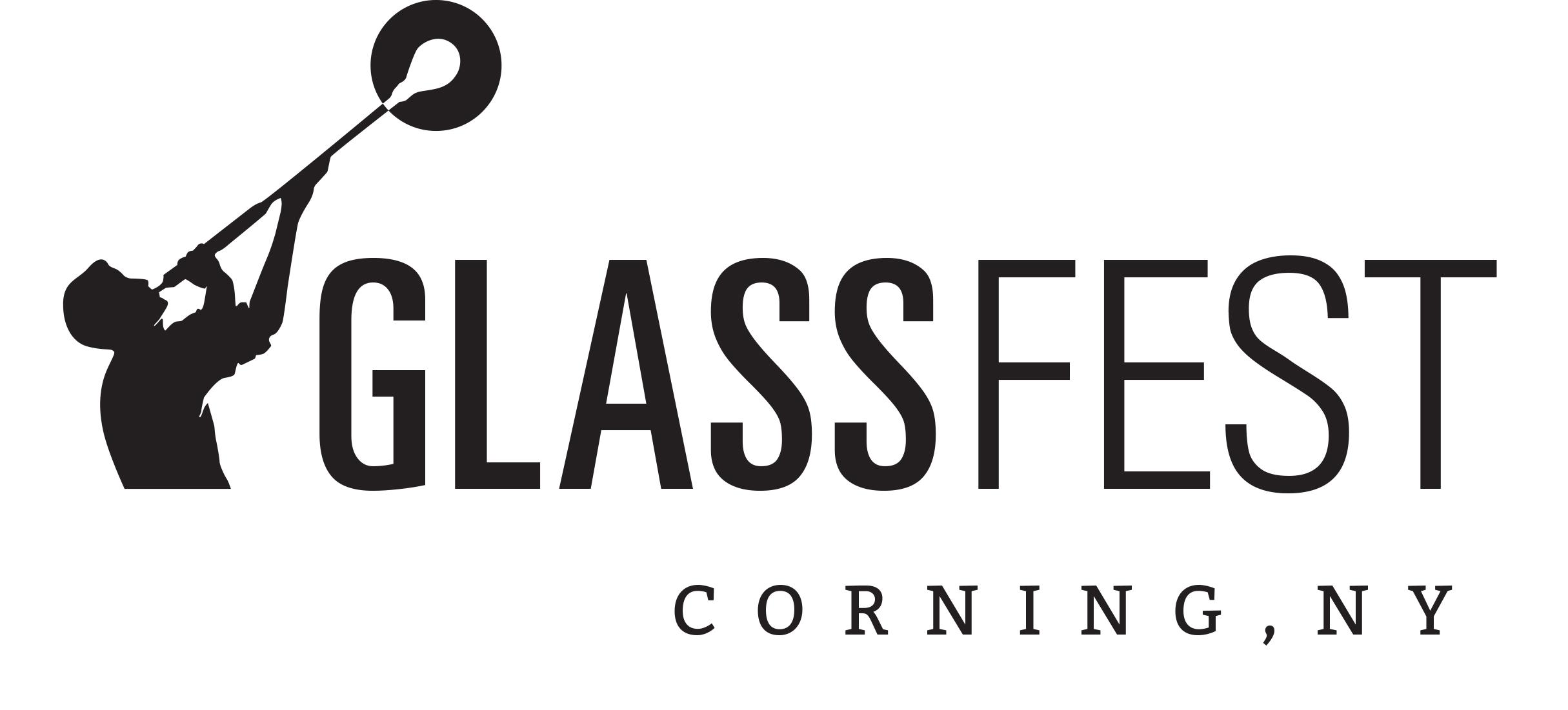 Corning's Gaffer District Announces Returning Sponsor for