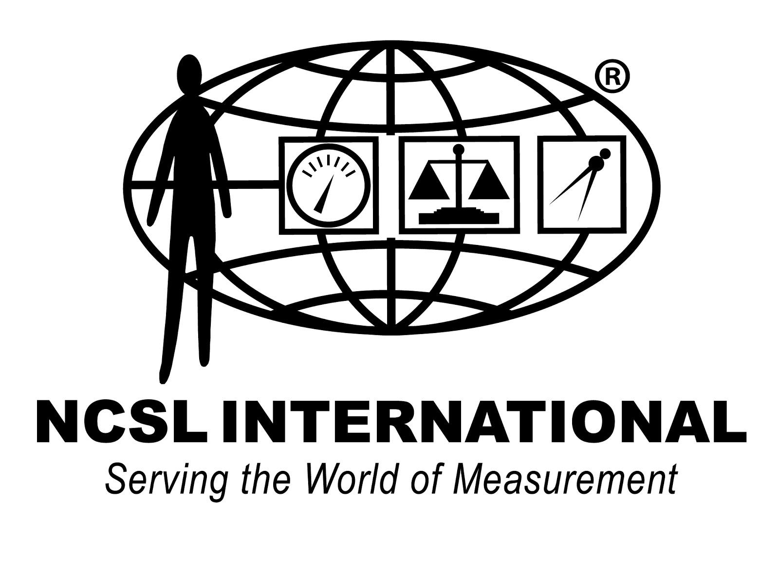 NCSL International Workshop & Symposium, Saint Paul