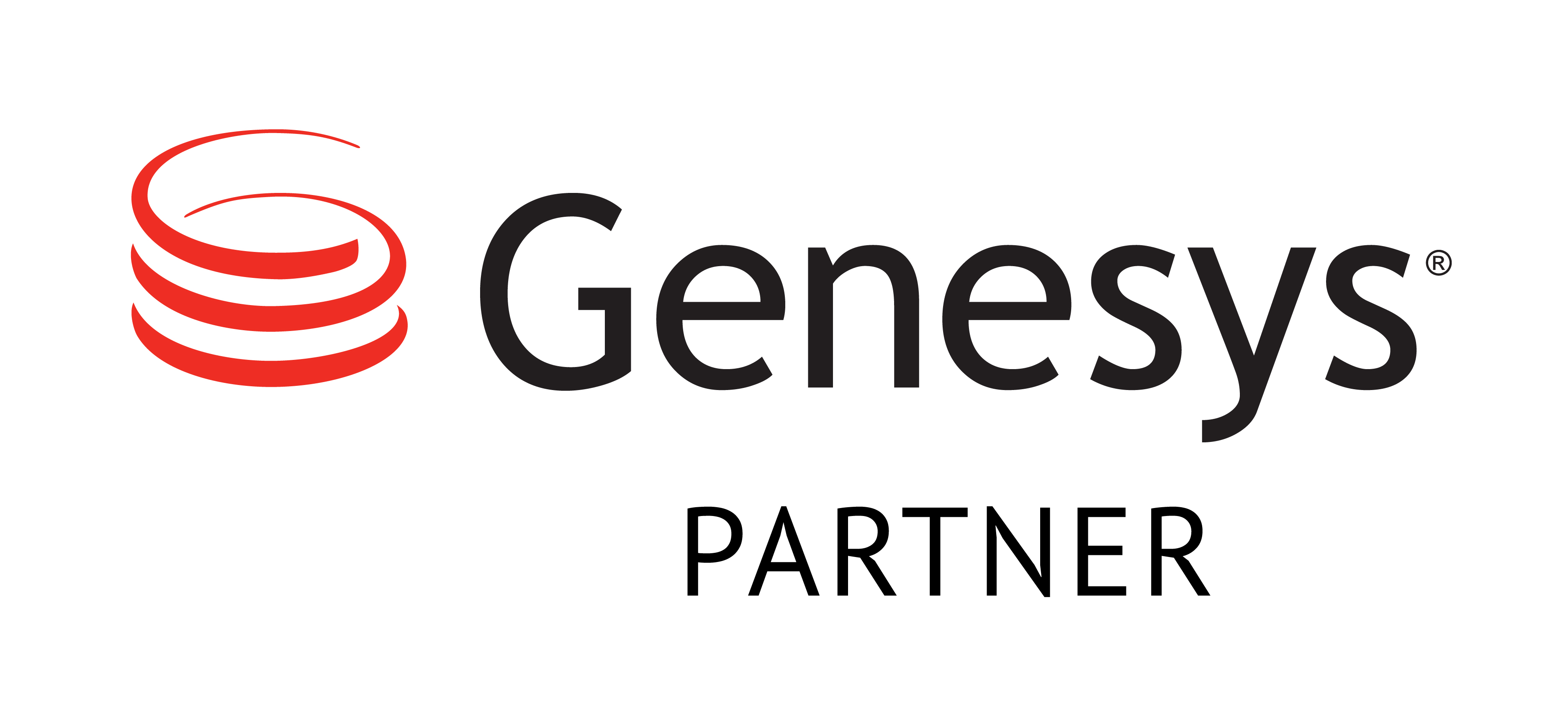 TouchPoint One Joins Genesys Partner Network, Adds Acuity