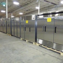 Commercial Kitchen Equipment Prices Long Tables How Much Does Restaurant Cost At An Auction