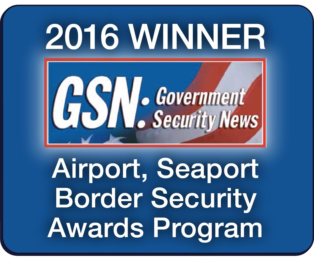 Best Security News Websites