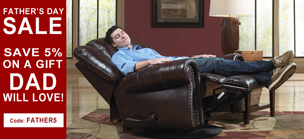 Price Sets Furniture Low
