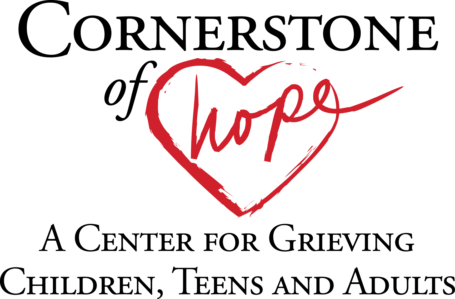 Cornerstone of Hope to Host 6th Annual Golf Scramble