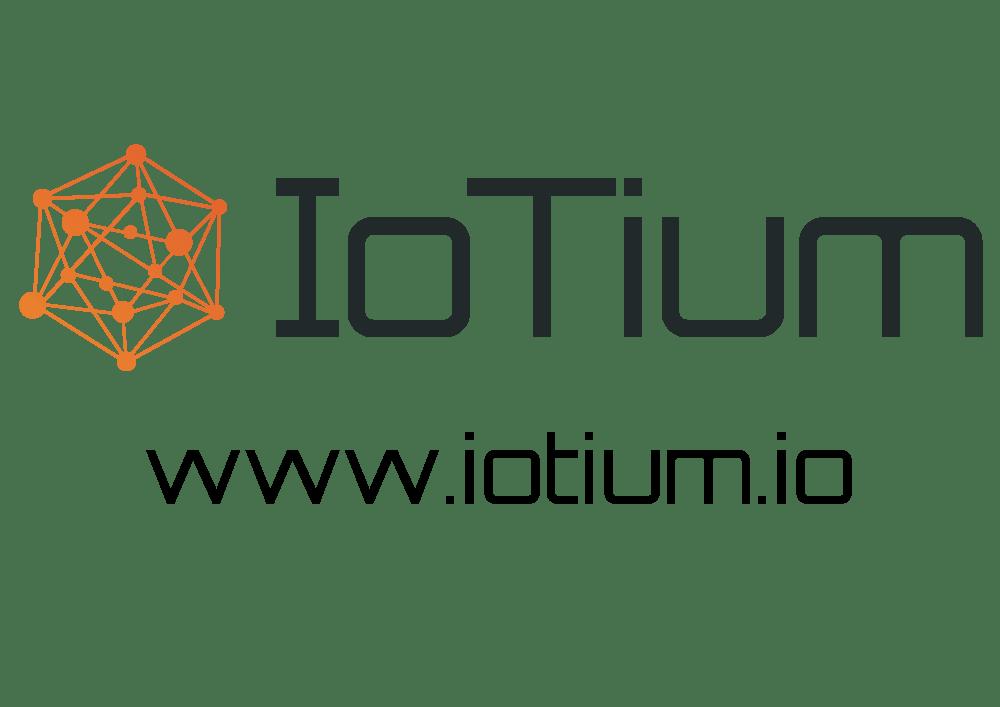 Kodaro and ioTium Preview New Secure, Zero-Touch Building