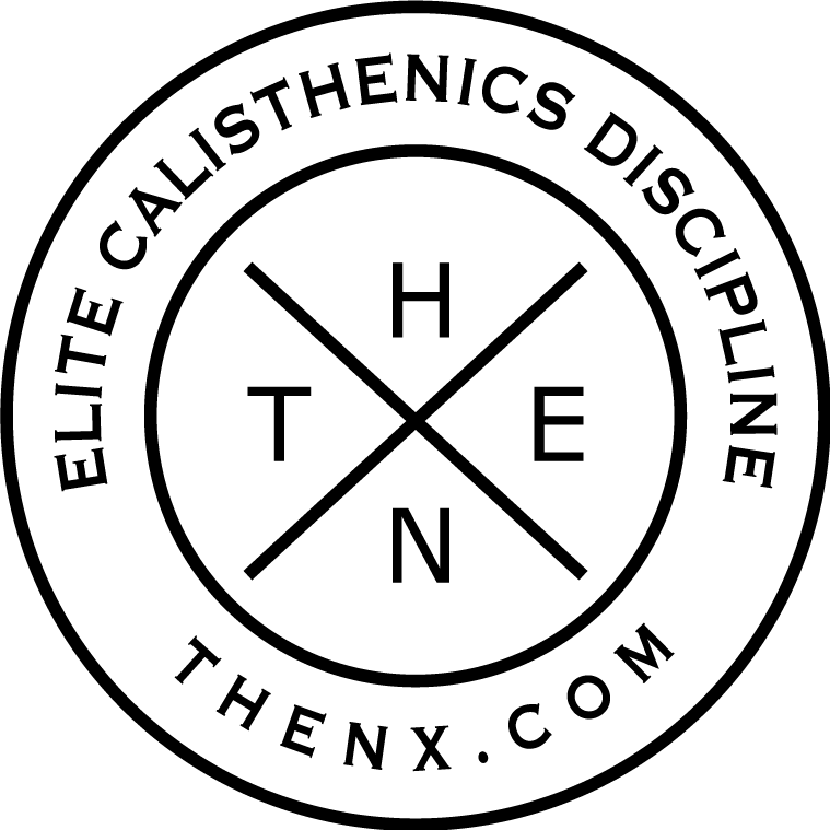 Thenx Announces New Training Program, Thenx Genx.