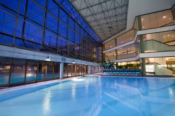 Summer Packages Doral Arrowwood Resort Offer