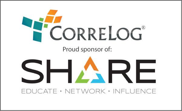 CorreLog, Inc. Announces Security Software for IBM® DB2