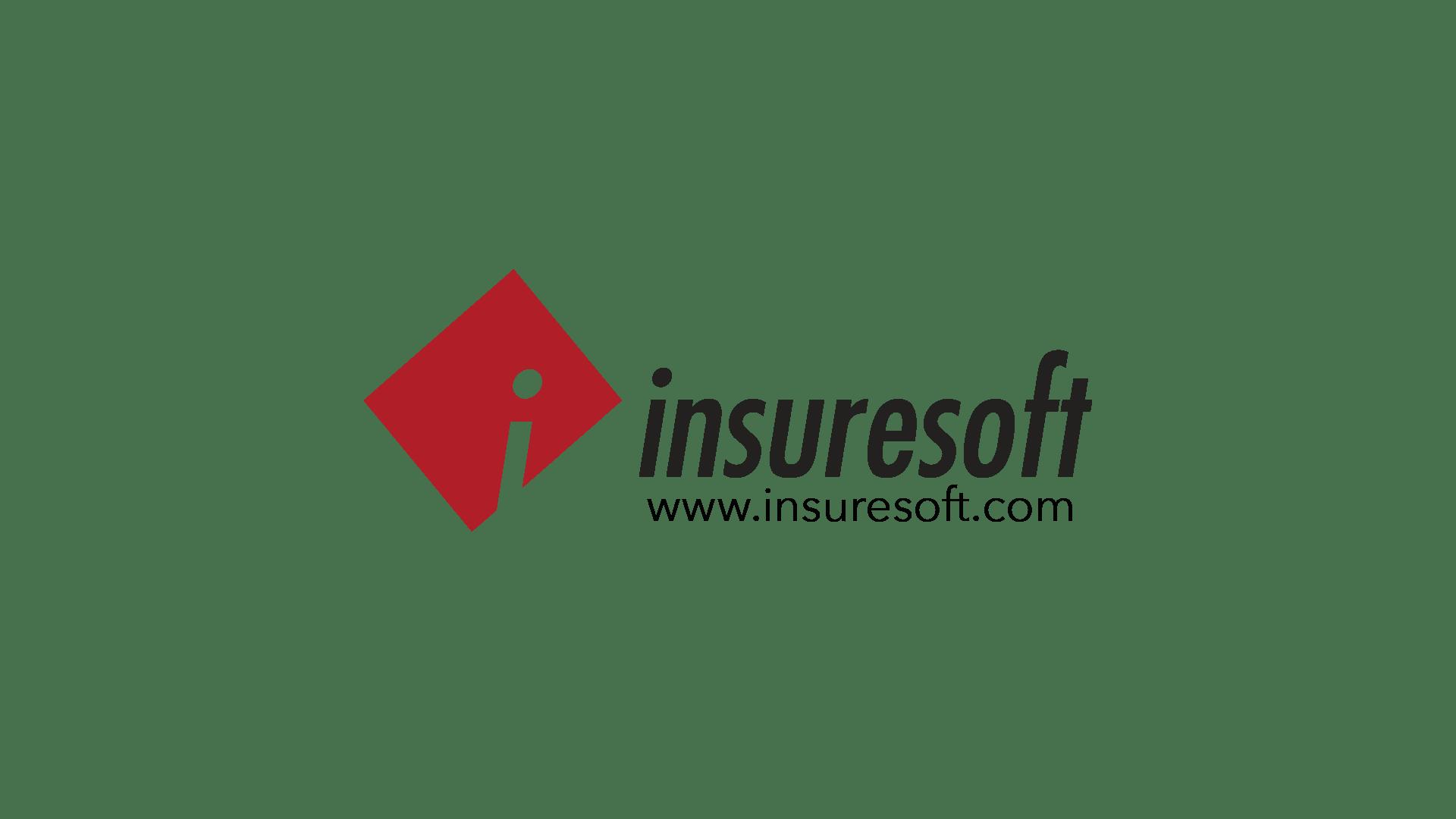 Insuresoft Forms Strategic Alliance with Cloverleaf