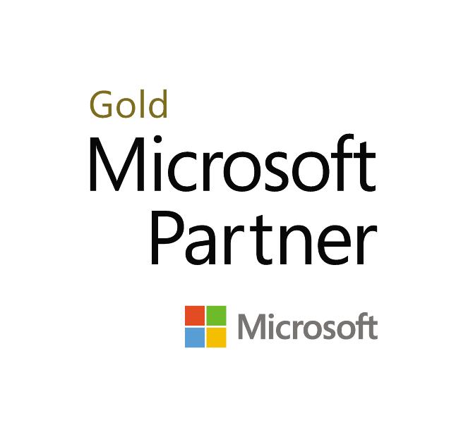 SafeBytes Software Inc. Achieves Microsoft Gold