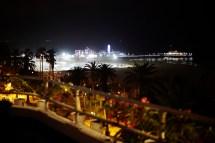 Hotel Shangri-la Santa Monica Relaunches Famous