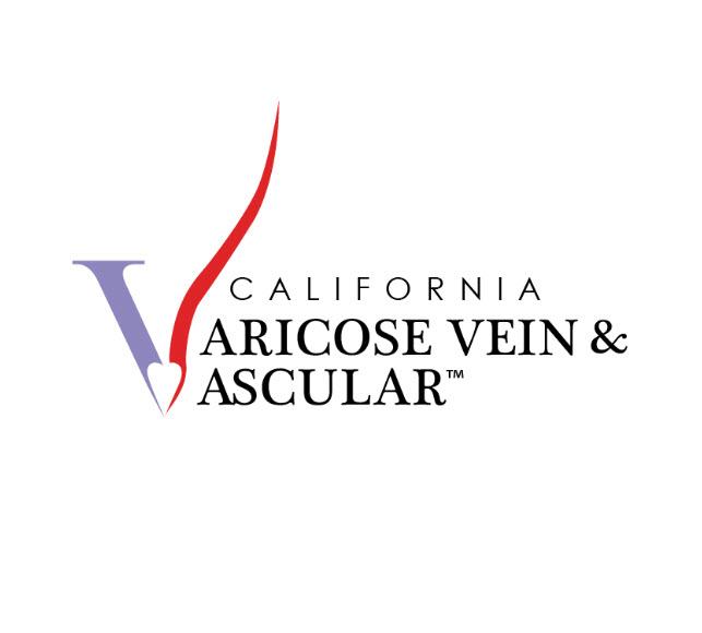 California Varicose Vein & Vascular Opens New Practice in
