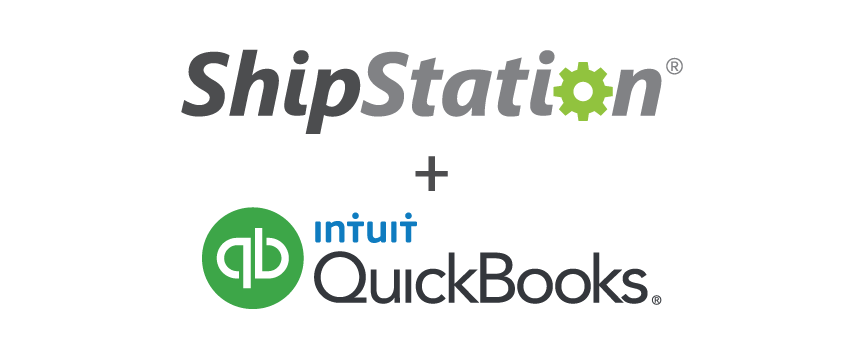 ShipStation Announces App Integration with Intuit QuickBooks
