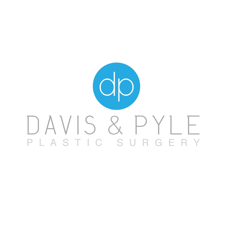 Davis & Pyle Plastic Surgery Welcomes Dr. Benjamin C. Wood