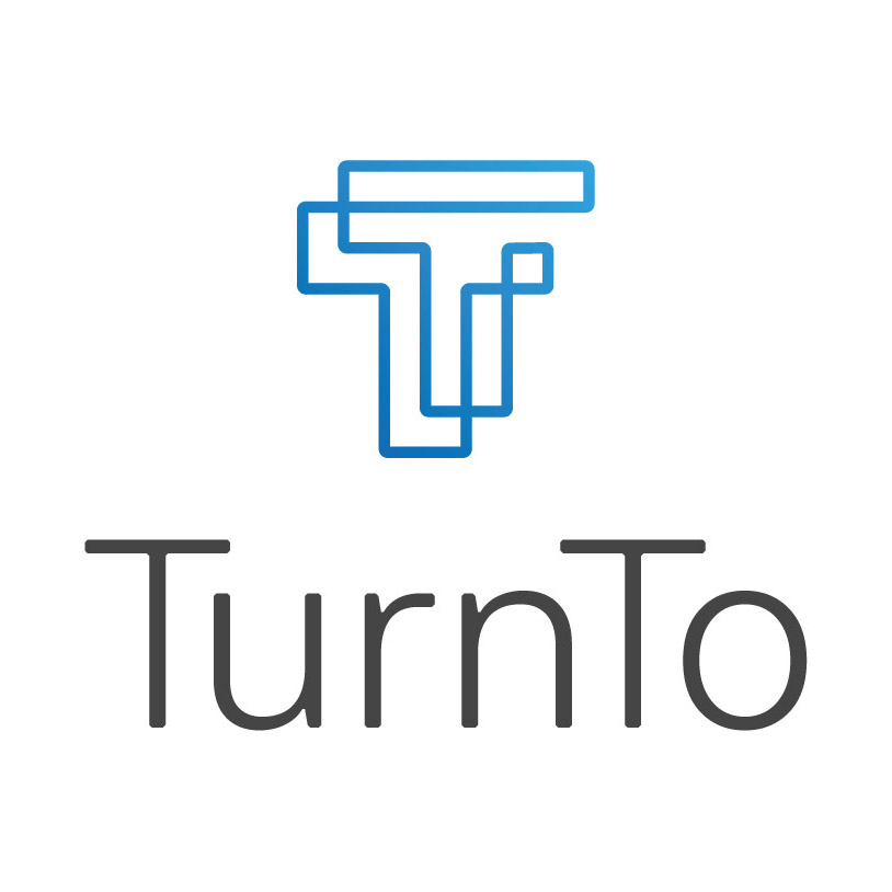 TurnTo Introduces the Third Generation of Checkout Comments