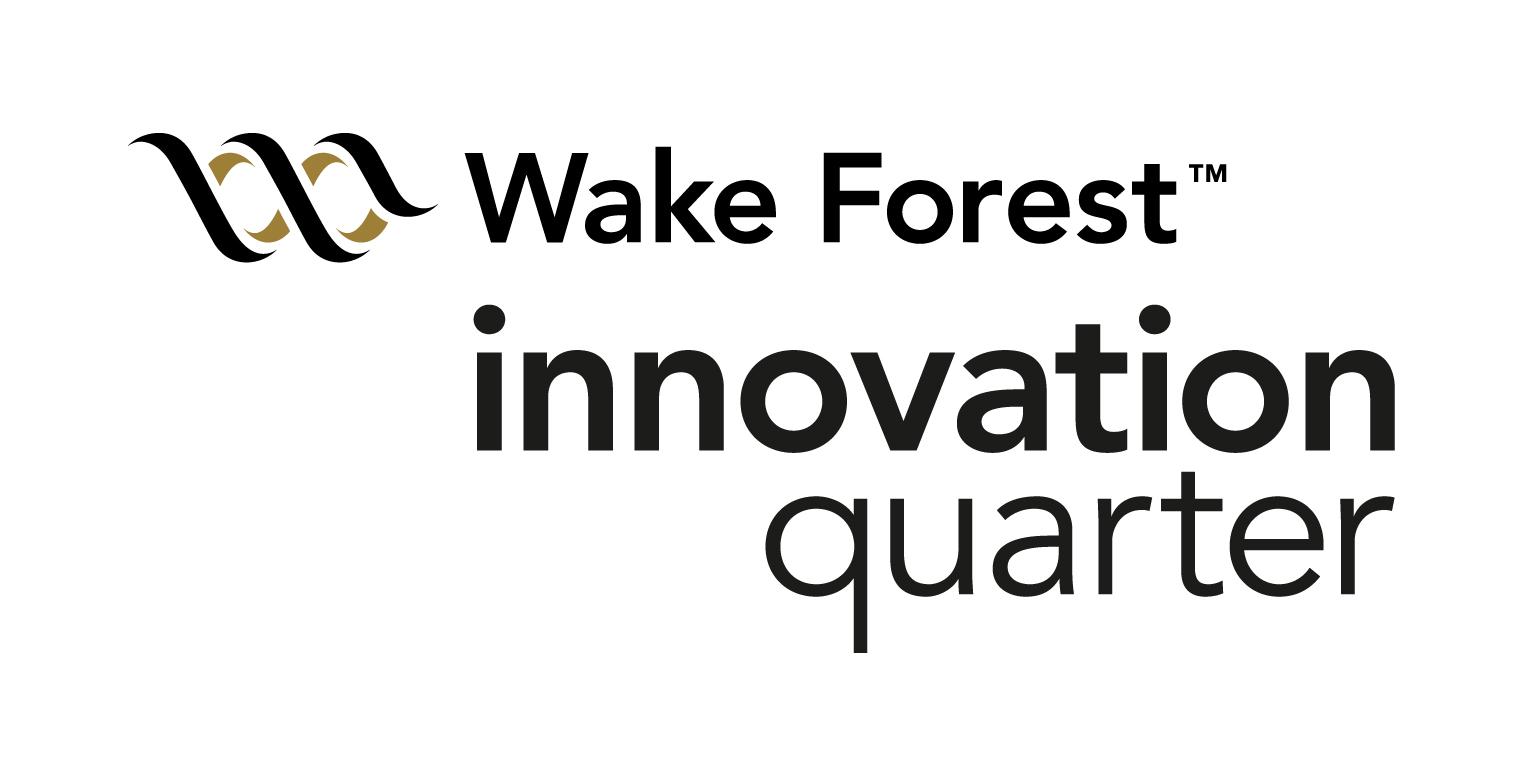 Inmar and Wake Forest Innovation Quarter Host 5K Run/Walk