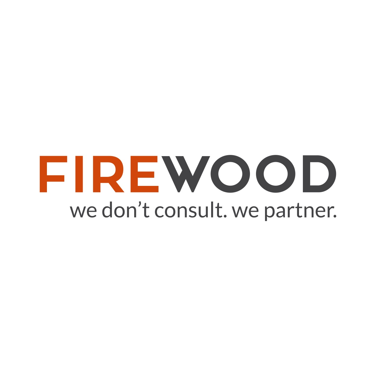 Firewood Marketing Expands to Over 100 Employees