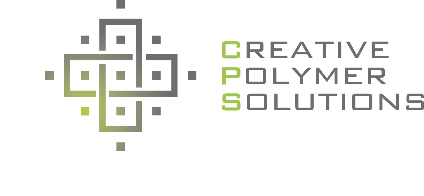 Signet Enterprises Launches Creative Polymer Solutions