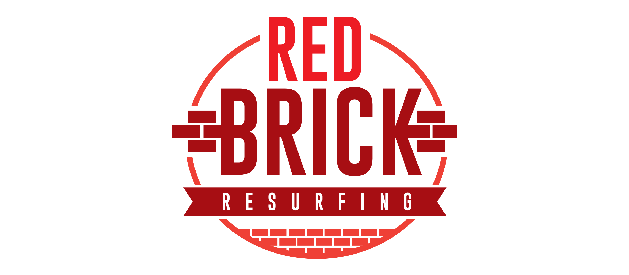 World Patent Marketing Success Team Presents Red Brick