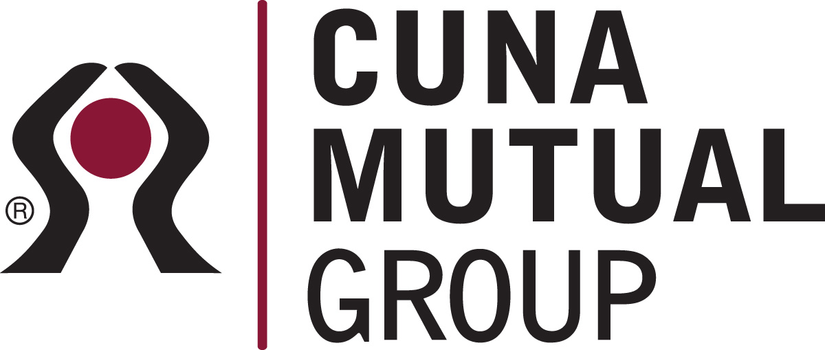 Standard & Poor's Issues Strong Financial Ratings for CUNA