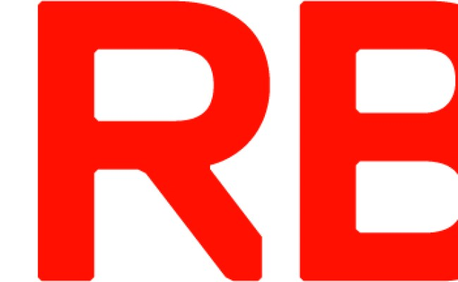 Rba Named Sitecore Platinum Implementation Partner