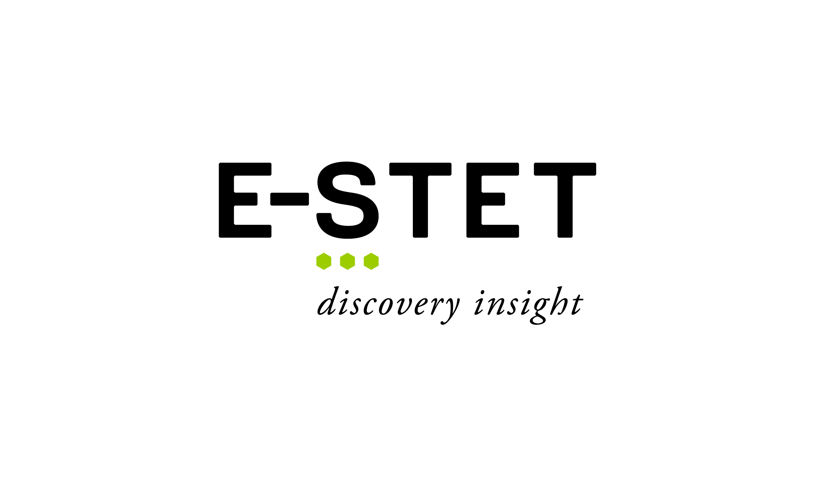 eDiscovery and Legal Technology Provider E-STET Receives