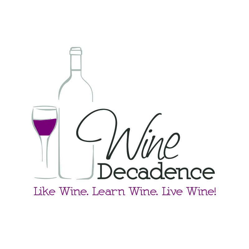 Wine Decadence Aquires Direct Sales Company, Country