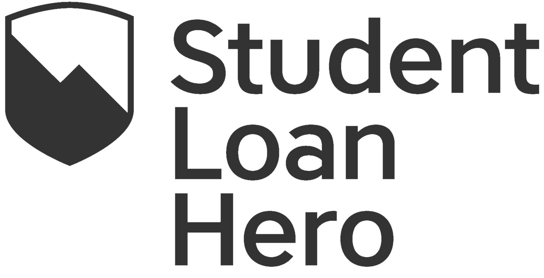 "Student Loan Hero Named One of the ""Best Entrepreneurial"