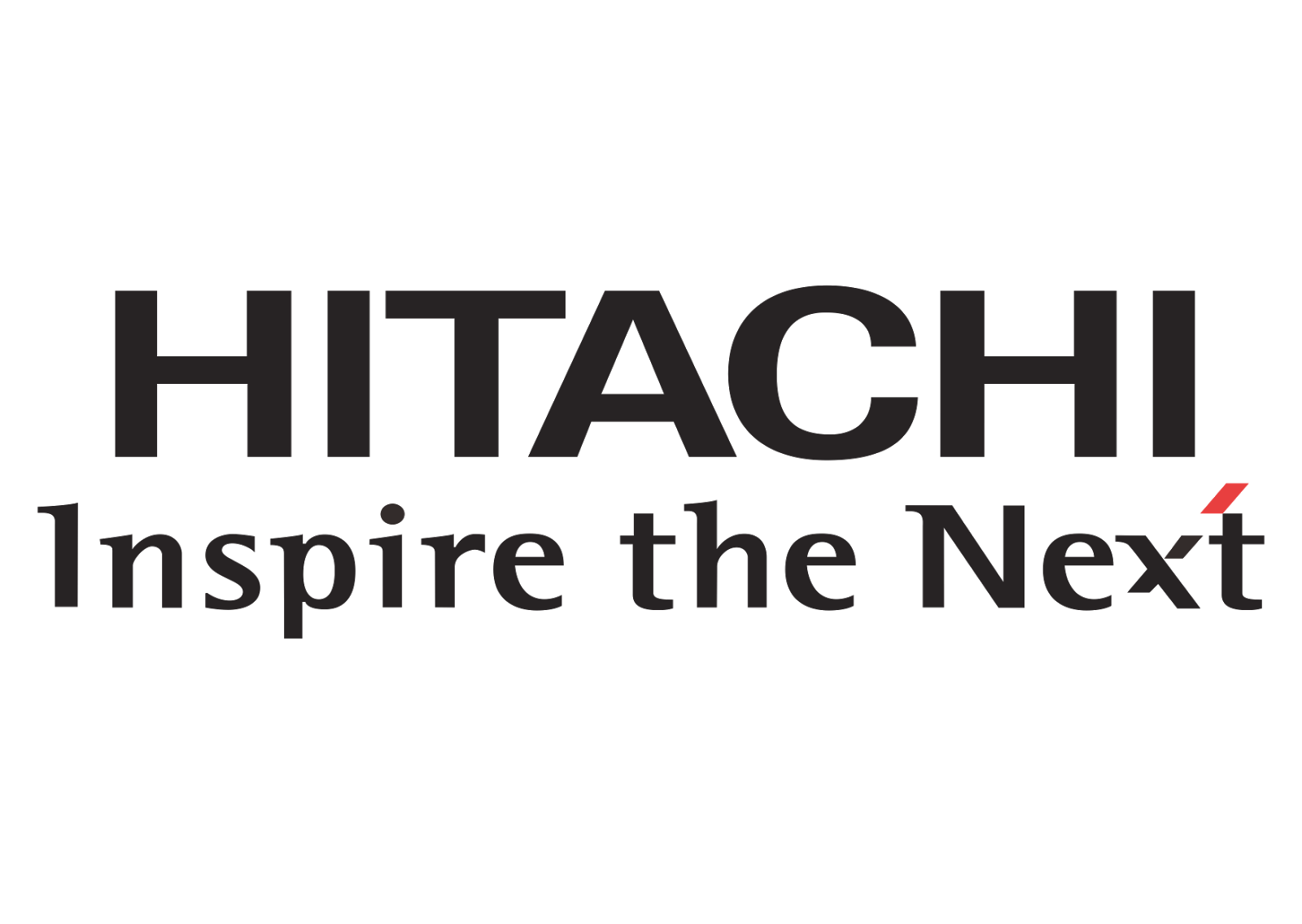 Hitachi Solutions Asia Pacific Executive to speak on