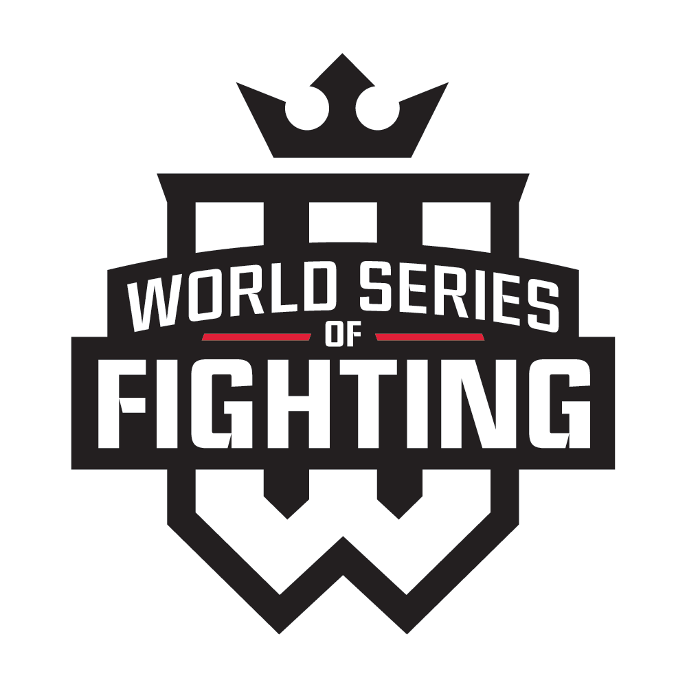 World Series of Fighting Appoints Rubenstein Public