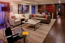 Grand Hyatt Rooms Washington DC Hotels