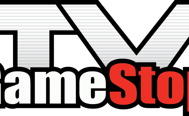 Gamestop And Playwire Media Join Forces To Create