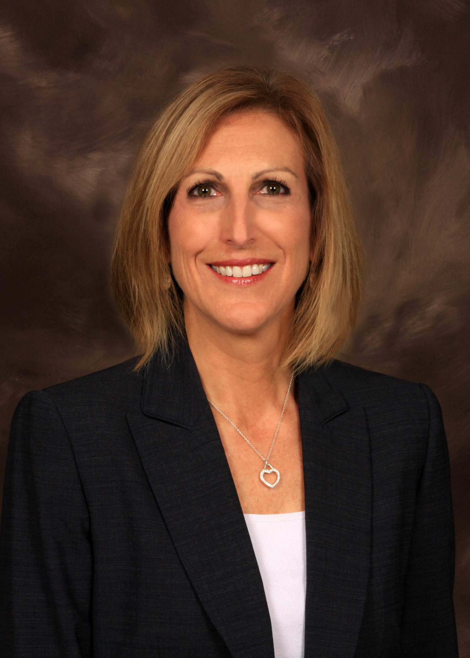 Robin McGuinness is Named Regional Chief Clinical Officer for the Florida Hospital West Florida